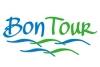 Bon Tour